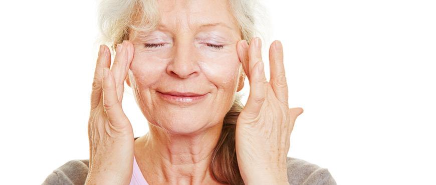 Lutter contre les rides du visage naturellement et efficacement