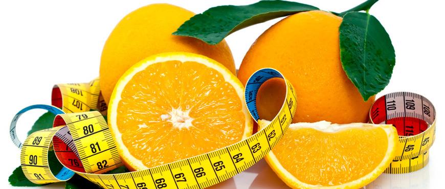 Réduire l'appétit avec un coupe-faim naturel
