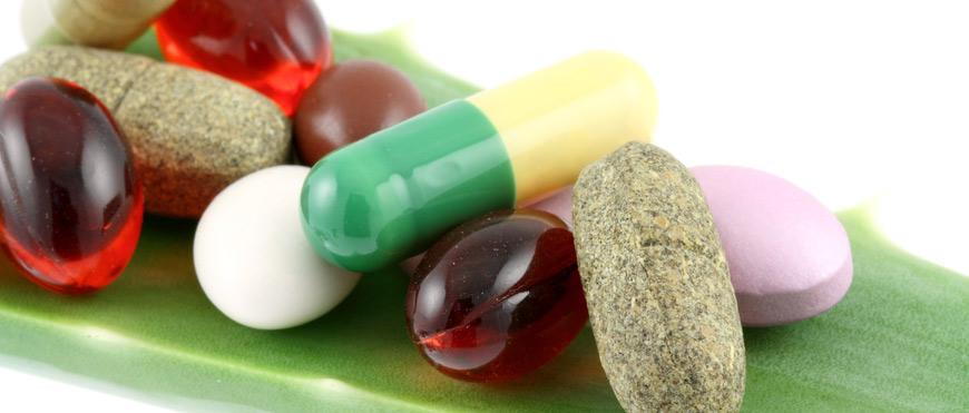 Faut-il prendre un médicament pour maigrir ?