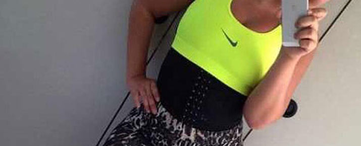 La durée maximum pour porter un corset minceur